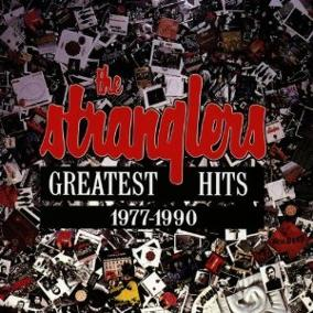 The Stranglers Greatest Hits