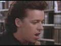 Tears For Fears - Shout 80s Video