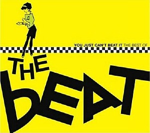 The Beat - The Best Of - You Just Can't Beat It