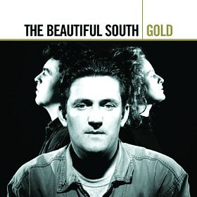 The Beautiful South - Gold (best of album)