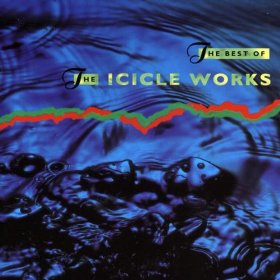 Best Of The Icicle Works