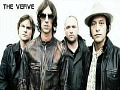 The Verve - The Drug's Don't Work