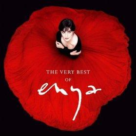 The Very Best Of Enya (MP3 Album)