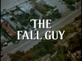 The Fall Guy Title Screen