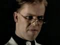 Thomas Dolby in the 80s Video Hyperactive