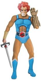Thundercats Lion-O Costume with Mask