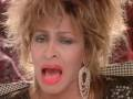 Tina Turner - What's Love Got To Do With It? Video