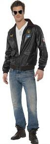 Official Top Gun Bomber Jacket