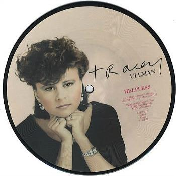 Tracey Ullman - Helpless - 7