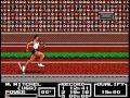 Track & Field 2 Game