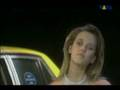 Joe Le Taxi Video by Vanessa Paradis