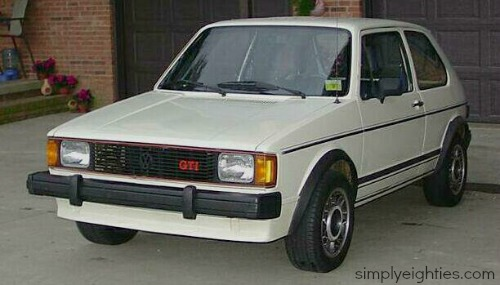 dodge omni wiring diagram with Vw Rabbit Fuel Injection on Sword moreover Amc Pacer Wiring Diagram besides 377032 What Required Wasted Spark Megasquirt 3 likewise Maserati Coupe Wiring Diagrams together with 1984 Plymouth Reliant Engine Diagram.
