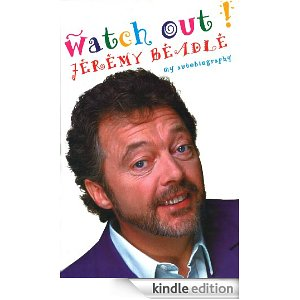 Watch Out! Jeremy Beadle