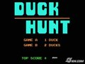 Duck Hunt Flash GAme