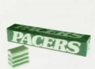 pacers.jpg?timestamp=1253034967250