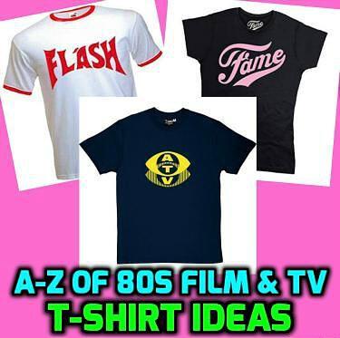 3xl  uk Porky/'s T-Shirt 70s 80s Teen Comedy Film 100/% retro gift white S