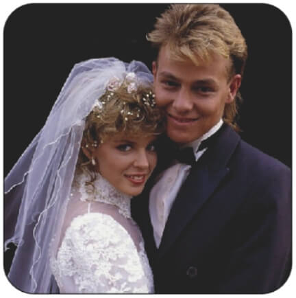 MAY 28 - Top Features of CLASSIC 80s WEDDING DRESSES. Inc. Princess Diana, Lace etc.