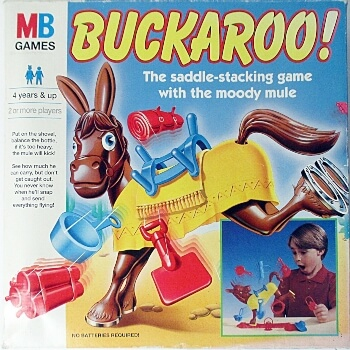 JUN 25 - 70s AND 80s TOYS You can still buy today. Remember all of these?