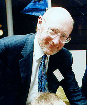 SEP 17 - SIR CLIVE SINCLAIR - his best and worst inventions. From the C5 to the ZX Spectrum.