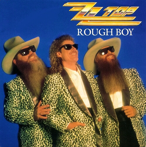 JUL 30 - DUSTY HILL OBITUARY - A look back at the life of the ZZ Top bassist, following his death.