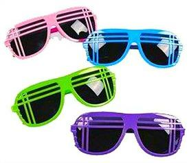 7b2884a971 Retro Eyewear - Shades at SimplyEighites.com