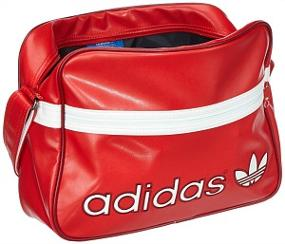 0145dd53cb Retro Sports Bags at SimplyEighties.com
