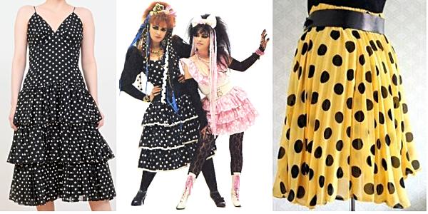 1960/'s-Fame-Hen Parties-Retro-Dance-Street-Shows-Fancy Dress NEON MESH TOP