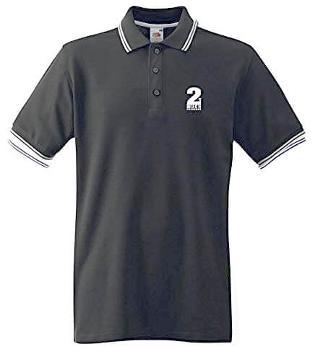 2 Tone and Ska T-shirts