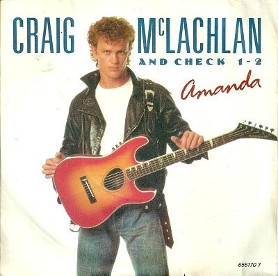 Craig McLachlan and Check 1-2