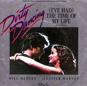 Bill Medley & Jennifer Warnes