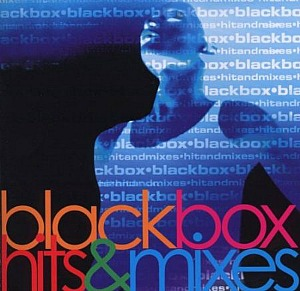 Black Box Hits & Mixes album