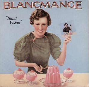 Blancmange Band 80s Songs Simplyeighties Com