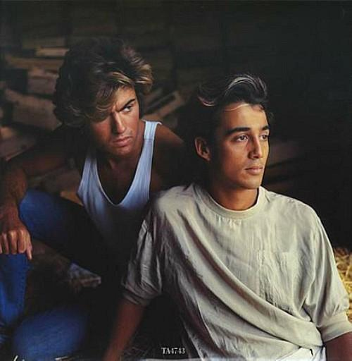 Wham: Wham! 80s Songs And Albums
