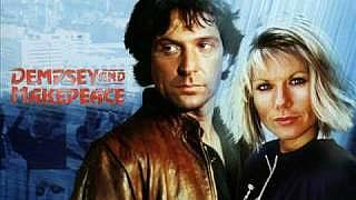 Dempsey And Makepeace Title Card