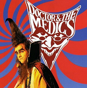 Doctor & The Medics - The Singles