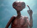 E.T. The Extra Terrestrial Film