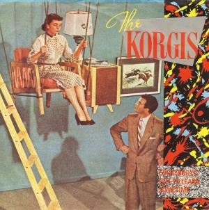 The Korgis - Everybody's Got To Learn Sometime