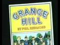 Grange Hill - 80s Kids TV