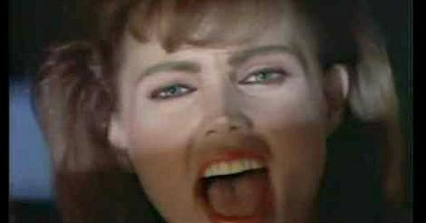 Belinda Carlisle - Heaven is a Place on Earth video screenshot