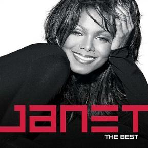 Janet - The Best - album