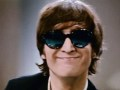John Lennon - Nobody Told Me (Video)