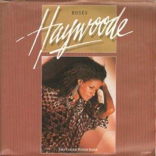 Haywoode - Roses