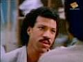 LIonel Richie - Hello (Video)