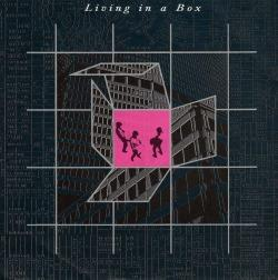 Living In A Box by Living In A Box (1987)