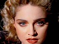 Madonna Live To Tell (Video)