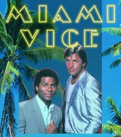 70s and 80s TV Shows and Series | simplyeighties com