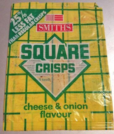 old food from the 80s snacks crisps simplyeightiescom