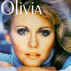 Olivia - The Definitive Collection