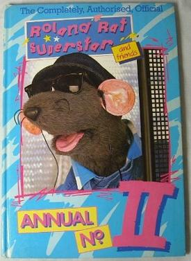 80s Nostalgia Childhood Memories At Simplyeighties Com