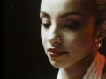 Sade - Your Love Is KIng (Video)
